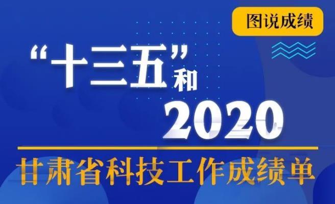 360截图20210207142018681
